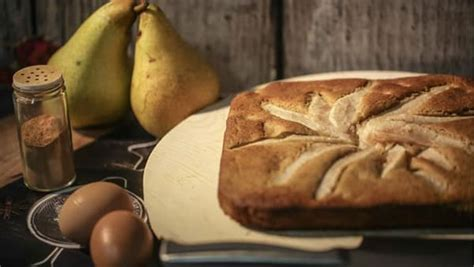alimenti senza zucchero per diabetici dolci senza zucchero per diabetici torta di pere