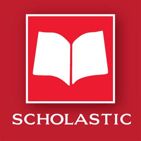 scholastic picture books book clubs boost scholastic in q2
