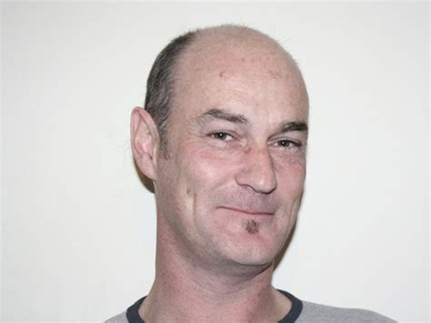 pictures of 60 year old men with thinning hair best hair cuts baldness front this hairstyle for balding men looks quite