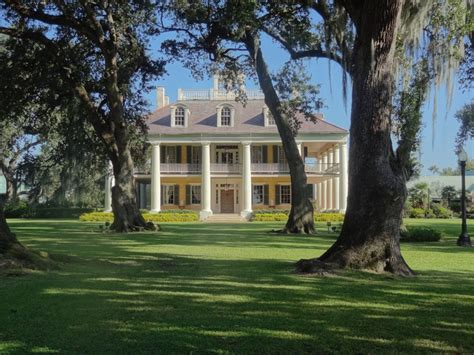 houmas house plantation houmas house plantation princess bride pinterest