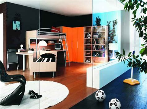 boy bedroom colors bedroom color schemes for boys bedrooms bedroom wall