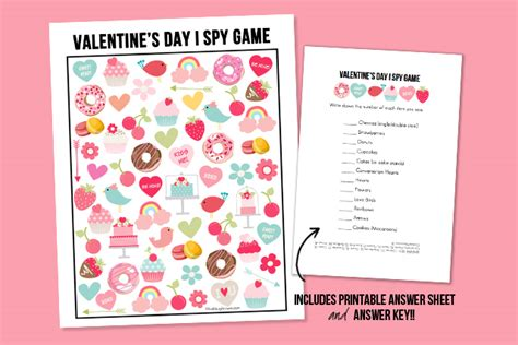 printable valentine s love is the answer game cards for easy valentine s day class party is this really my life