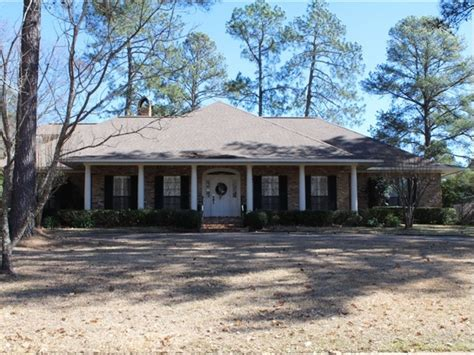 tanglewood subdivision real estate homes for sale in