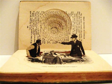 Artwork Book simply creative book stack sculptures by stillman
