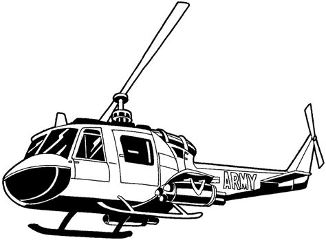 doodle helicopter helicopter drawing www pixshark images galleries