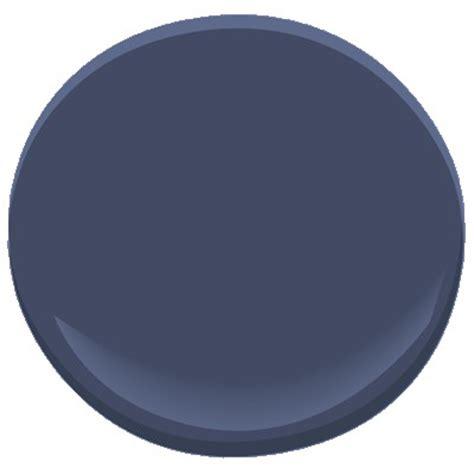 jet blue cc 870 paint benjamin jet blue paint color details