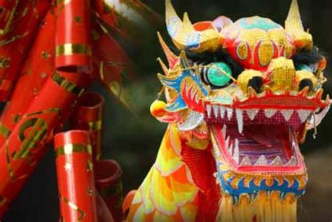 new year date in the philippines lunar new year s day in philippines