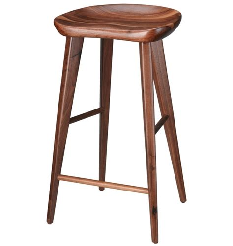 Wooden Bar Stools With Seats by Wooden Tractor Seat Bar Stools Nz Archives Bar Stools