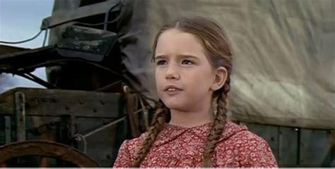 laura ingalls wilder little house on the prairie little house on the prairie actress to speak at the icpl little village