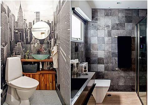 lavabo preto desmistificando o preto e branco na decora 231 227 o kris bristot