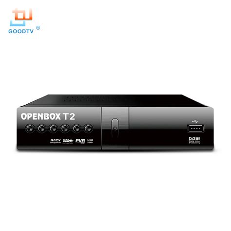 Tv Digital Receiver openbox dvb t2 hd mpeg 4 usb dvb t2 smart tv box digital smart tv receiver led display set top