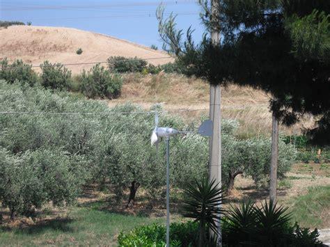 eolico per casa mini eolico per la casa new energy