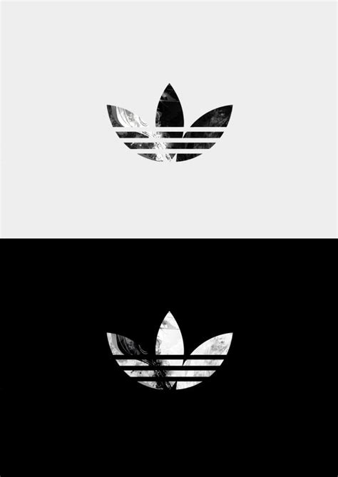 adidas apple wallpaper 1017 best adidas wallpaper images on pinterest adidas