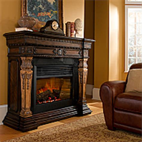 portable fireplaces for sale ambella electric fireplaces and fireplace mantels for sale