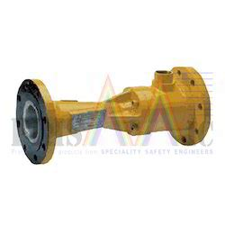 inline foam inductor price fighting equipment headed hydrant valve wholesale supplier from mumbai