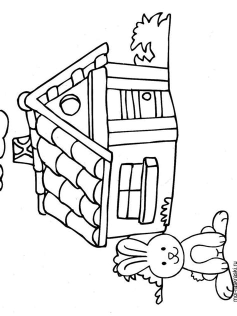 Coloring Page For 6 Year by Coloring Pages For 6 Year Olds Coloring Pages