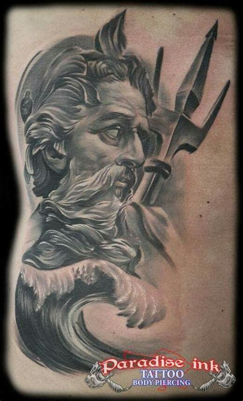 tattoo bali ink 17 best images about paradise ink tattoo bali on pinterest