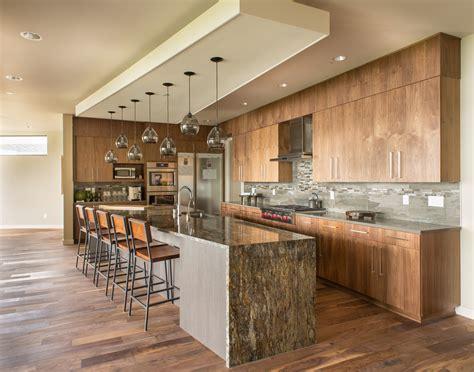 Design Kitchen Island