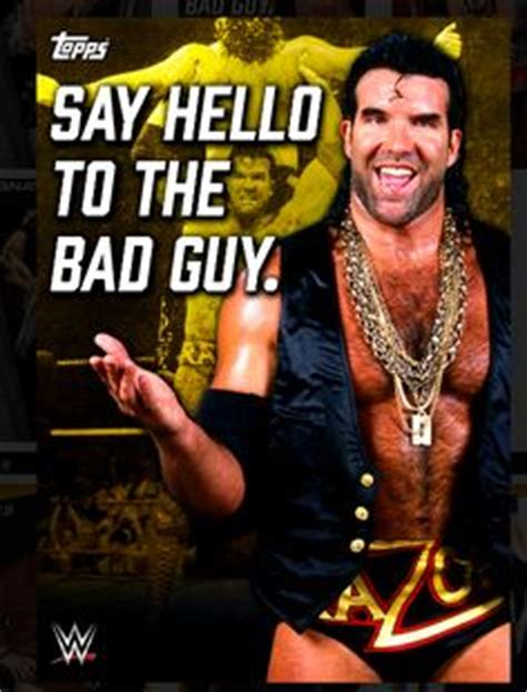 Razor Ramon Meme - 1000 ideas about razor ramone on pinterest scott hall