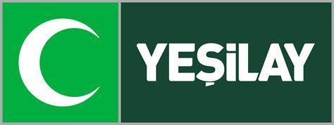 eps format nedir yeşilay logolar