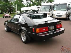 1982 Toyota Celica Supra 1982 Toyota Celica Supra Only 62k Original