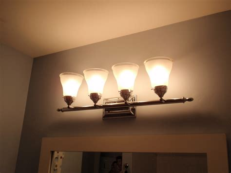 home depot interior lighting lighting ideas