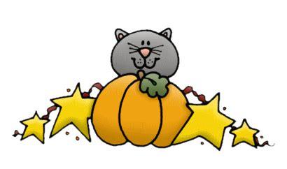 imagenes halloween animadas imagenes animadas halloween imagui