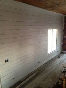 Shiplap Joanna Gaines 85 Best Images About The Farmhouse On Joanna