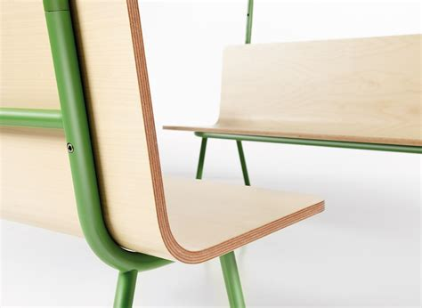 bench ottawa ottawa kids bench by made design design emiliana design studio