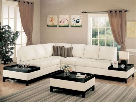 Living Decorations by Best 20 L Shaped Sofa Designs Ideas On Pallet