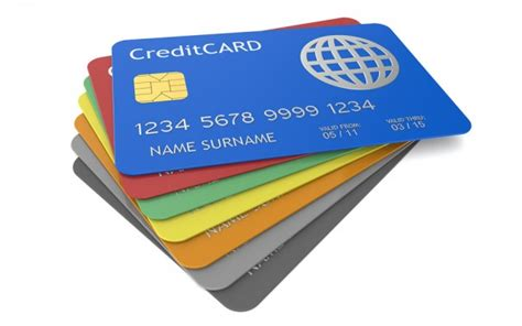 Mastercard Gift Card Online Use - what is the best way to use credit card rewards lowcards com
