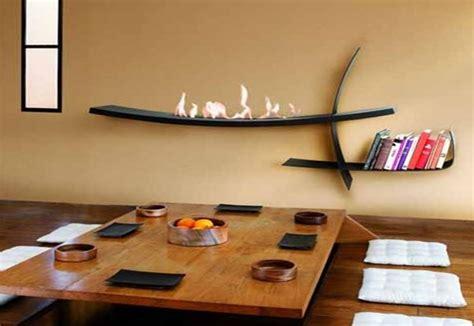 Jual Sofa Lesehan Minimalis tips mendekorasi ruang tamu lesehan tanpa sofa dan kursi