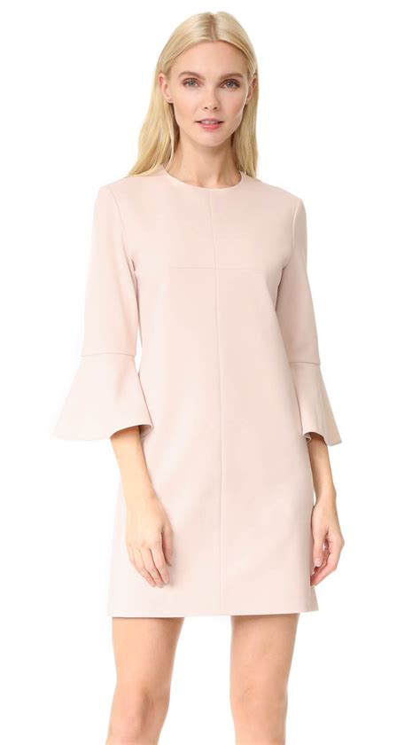 bell sleeves dress bell sleeve dresses for the kentucky derby and