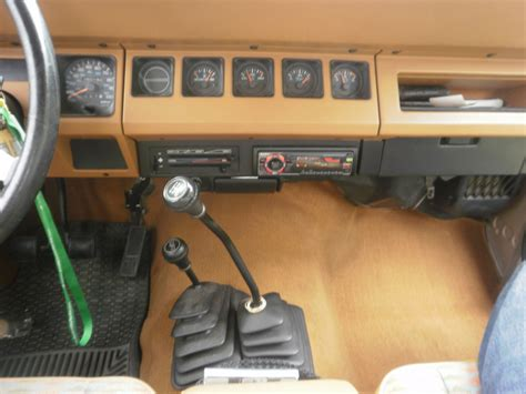 1995 Jeep Interior by 1995 Jeep Wrangler Interior Pictures Cargurus