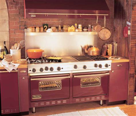 colored appliances colored kitchen and laundry appliances
