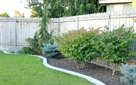 how much to landscape backyard hourly rate for landscape labor how much does landscaping