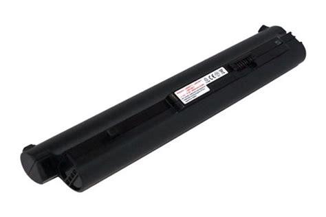 Baterai Original Lenovo Ideapad S10 2 20027 2957 White Yccangkore79 baterai lenovo ideapad s10 2 20027 2957 high capacity