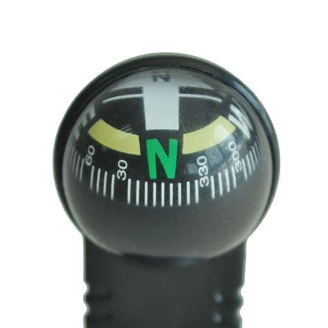 Compass Dash Mount Navigation Intl compass dashboard dash mount navigation car boat truck
