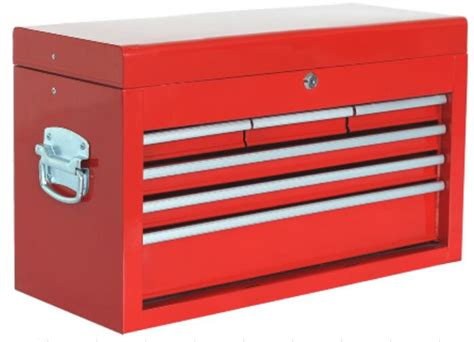 Tool Cabinet For Sale by Sale 6 Drawers Tool Cabinet Box Used For Big Tool