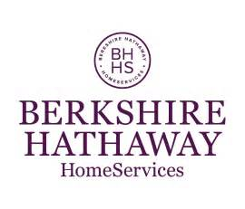berkshire hathaway home services warren buffett buys out prudential fox roach