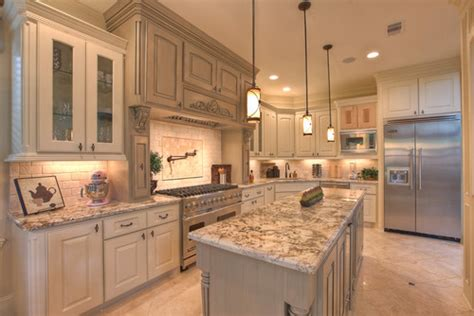 white washed oak cabinets how can you white wash oak cabinets