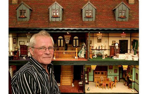 dolls house makers breathtaking miniature doll house xcitefun net