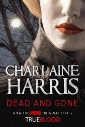 Charlaine Harris Dead And Version Book review dead and by charlaine harris true blood book 9