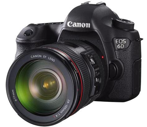 dslr cameras best best dslr 2000 mono live