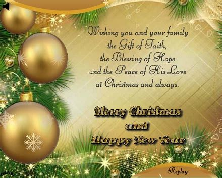 merry christmas wishes    festivals