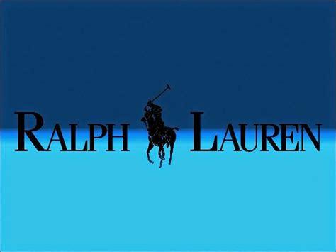 ralph lauren wallpaper ralph wallpaper raulph wallpapertoon fashion s feel tips and care