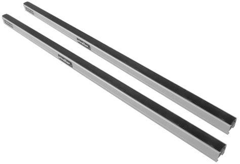 roof rack for 2013 volkswagen jetta etrailer