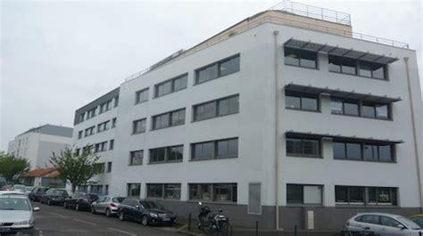 zone franche urbaine 224 nantes location achat de bureau