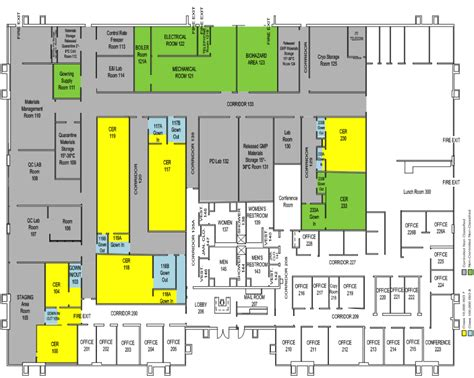 facility floor plan manufacturing facility floor plans driverlayer search engine