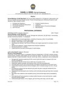 Club Hostess Sle Resume by Auditor Hotel Resume Sales Auditor Lewesmr
